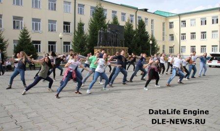 Дворовые танцы: популярность, актуальность и применение